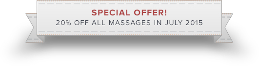 special_offer_massages